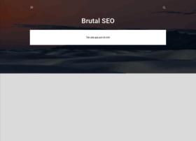 brutal-seo-template.blogspot.com