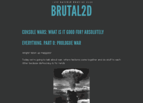 brutal2d.wordpress.com