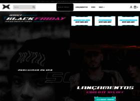 brutalkill.com.br