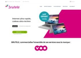brutele.com
