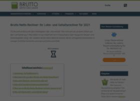 brutto-netto-rechner24.de