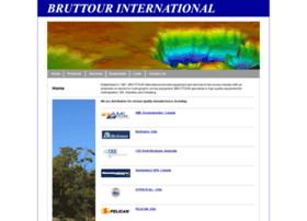 bruttour.com.au