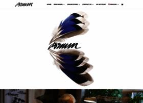bruundesign.com