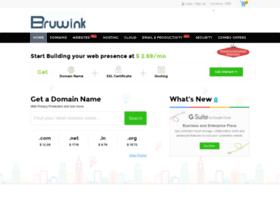 bruwink.com