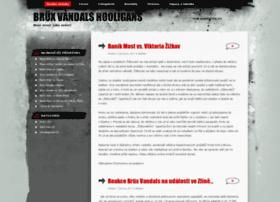 bruxvandals.wordpress.com