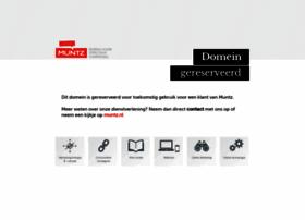 bruynzeel-vloeren.nl