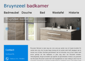 bruynzeelbadkamer.nl