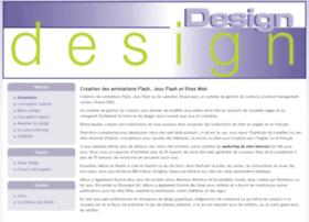 bruzdesign.com