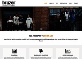 bruzer.com
