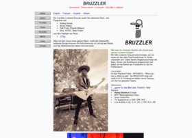 bruzzler.com