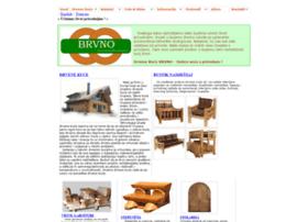 brvno.com