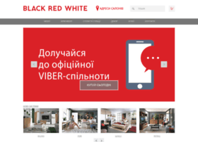 brw-kiev.com.ua