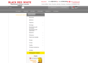 brw-shop.by