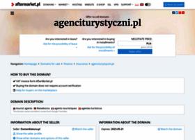 brwinow.agenciturystyczni.pl
