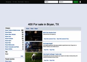 bryan-tx.showmethead.com