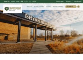bryan.ops.org