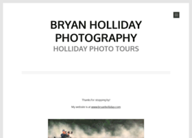 bryanholliday.wordpress.com