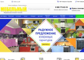 bryansk.mebel-store.com
