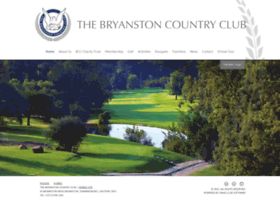bryanstoncc.co.za