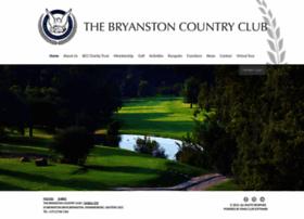 bryanstoncc.co.za