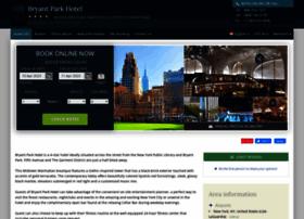 bryant-park-hotel-ny.h-rez.com