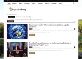 bryantarchway.com