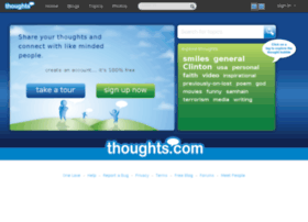 bryantida.thoughts.com