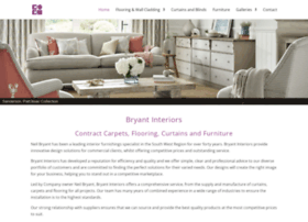 bryantinteriors.co.uk