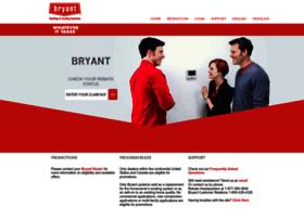 bryantpromotions.com