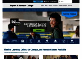 bryantstratton.edu