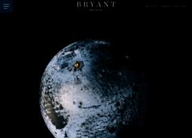 bryantwines.com