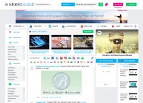 bryantx.storeboard.com