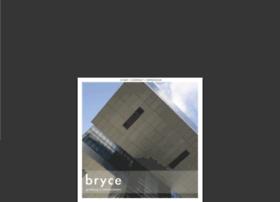 bryce.de