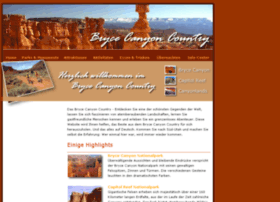 brycecanyoncountry.info