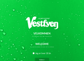 bryggeriet-vestfyen.dk