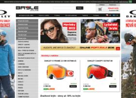 bryle-online.cz
