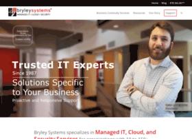 bryley.com