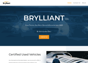 brylliant.com