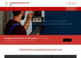 brymar.co.uk