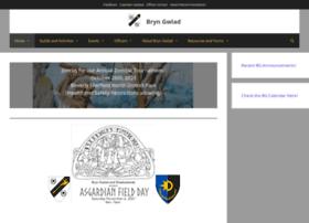 bryn-gwlad.ansteorra.org