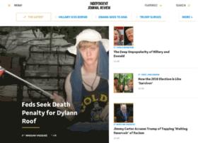 brynarsky.ijreview.com