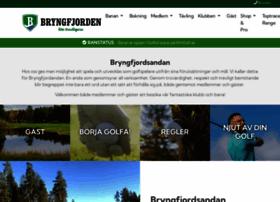 bryngfjorden.com