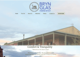 brynglas.com.au