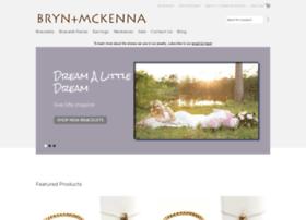 brynmckenna.com