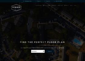 brynnmarr.com