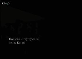 brynski.net