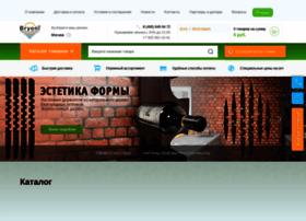 bryoni.ru