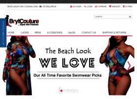 brytcouture.com