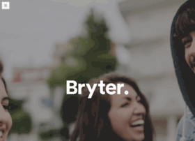 bryter-research.co.uk