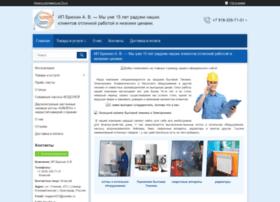 bryuhin.tiu.ru